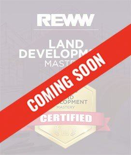landdevelopment-fullcoming
