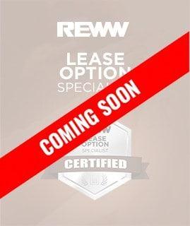lease_cs_course
