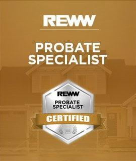 Probate-Specialist-Badge-Graphic-2