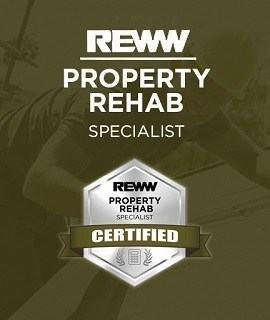 PropertyRehab-Specialist-Product-Image-opti