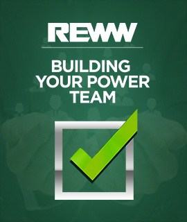 Building-Your-Power-Team-Badge-Graphic